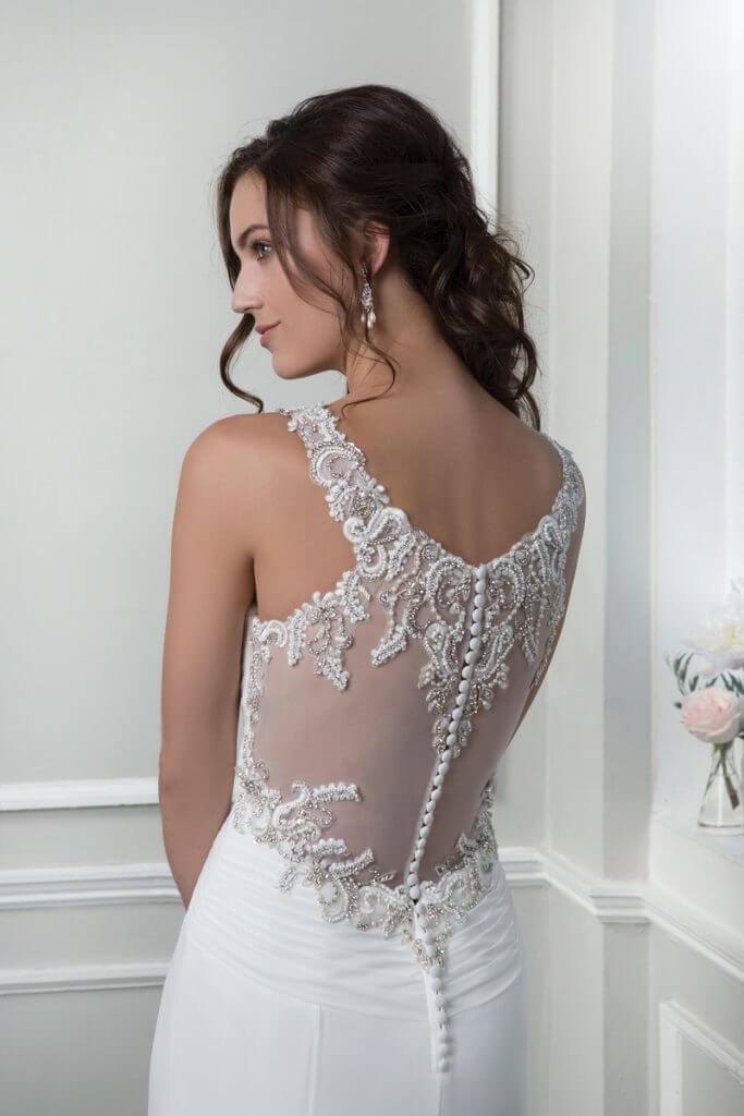 top novia - tienda de vestidos de novia las palmas de gran canaria